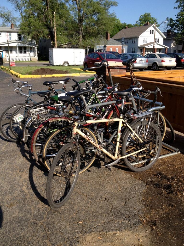 bikesmeanshipster