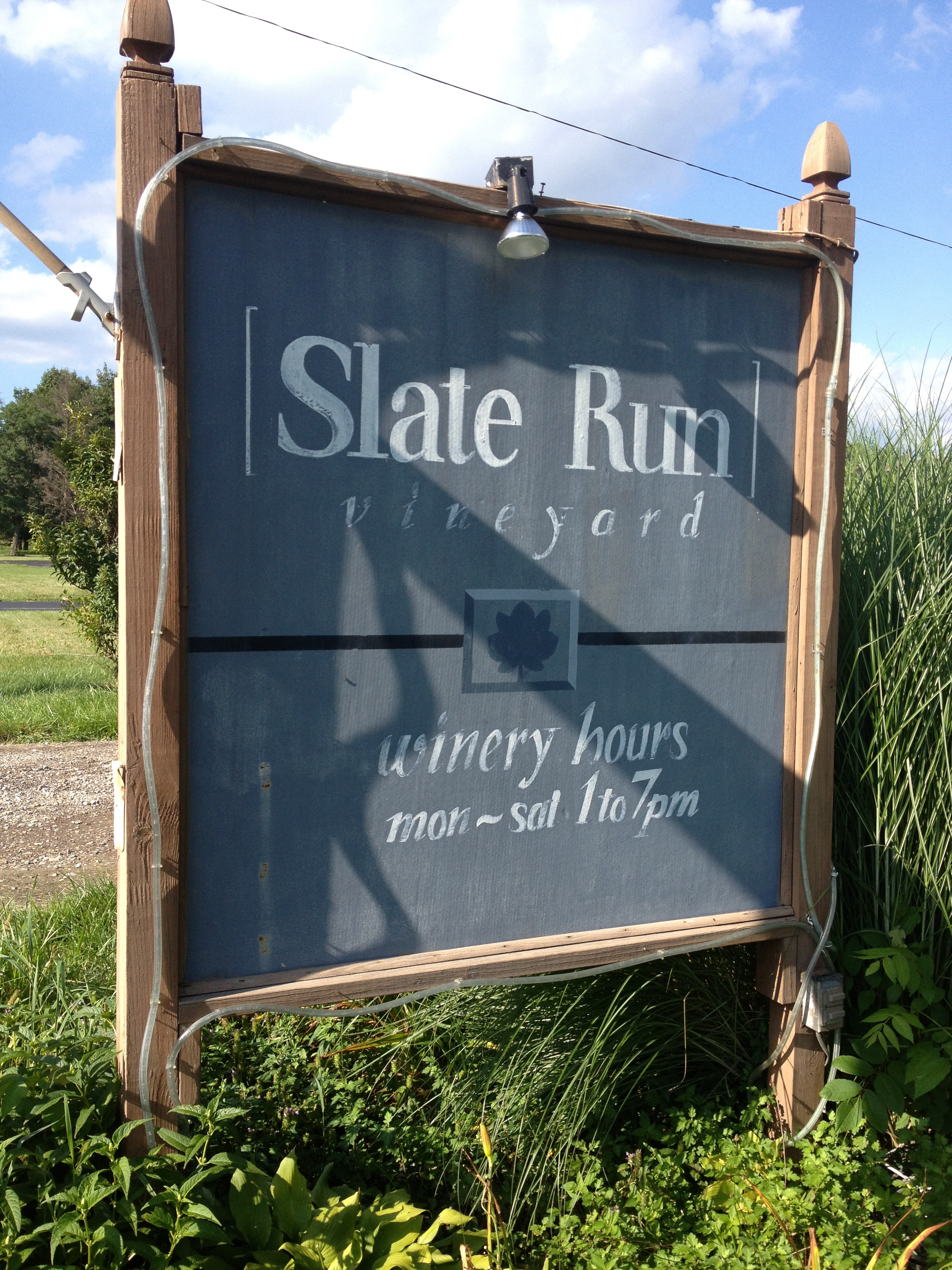 slate run chat Mingle2 is the place to meet slate run singles there are thousands of men and women looking for love or friendship in slate run, pennsylvania our free online dating.