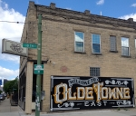 Welcome to OldeTown
