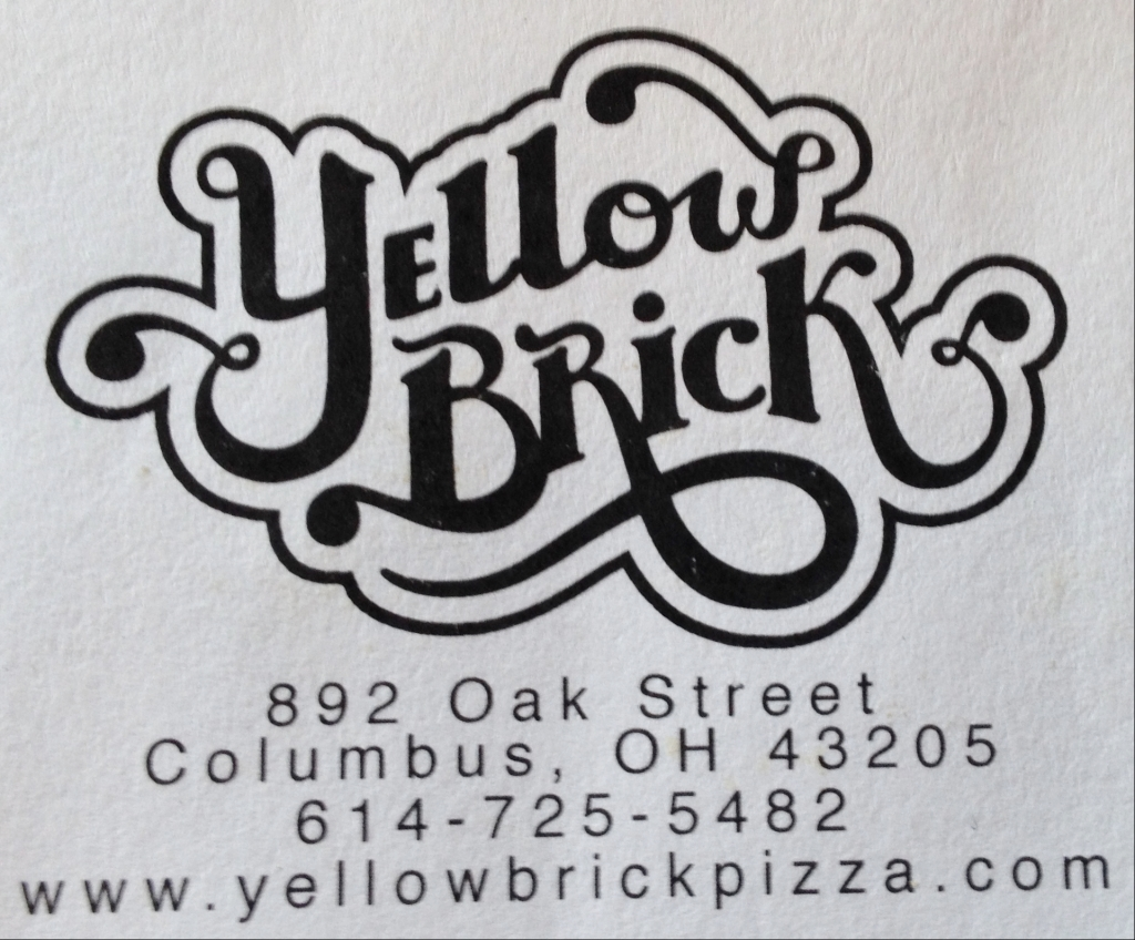 Yellow Brick Info