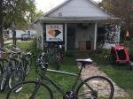 Black Diamond BicyclesAthens