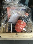 Watershed Gift Package