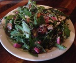 Goremade Salad