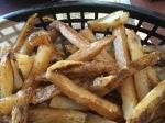 Happy Dog Fries, bestever