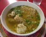 Won Ton Mein YinYue