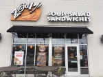Zoup 5th by Northwest
