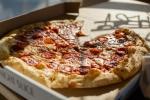 LNS Pizza inBox