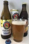 Paulander NA 2