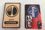 gosun flatware creditcardjpg